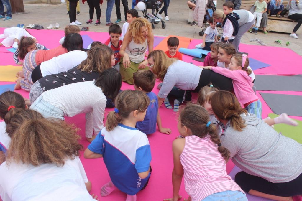 yoga-familias-iayoga-04
