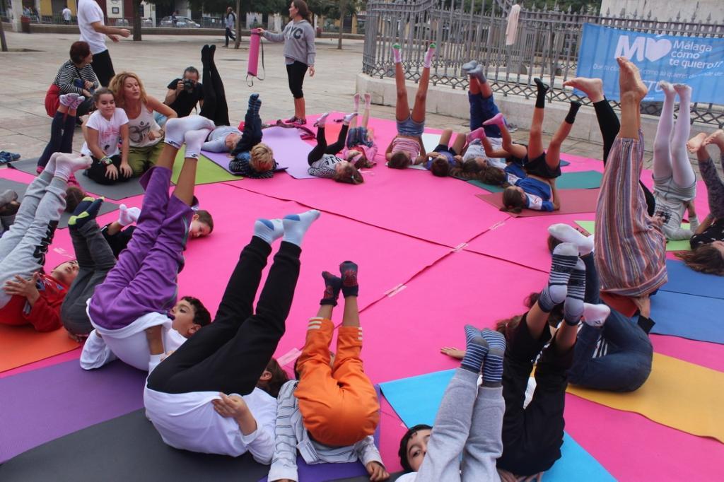 yoga-familias-iayoga-05