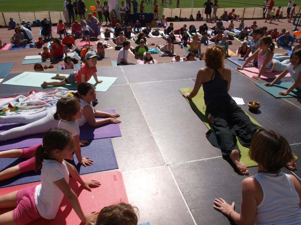 yoga-familias-iayoga-06