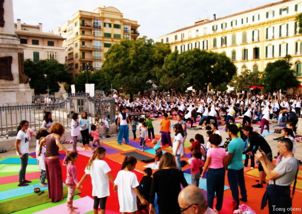 yoga-familias-iayoga-13