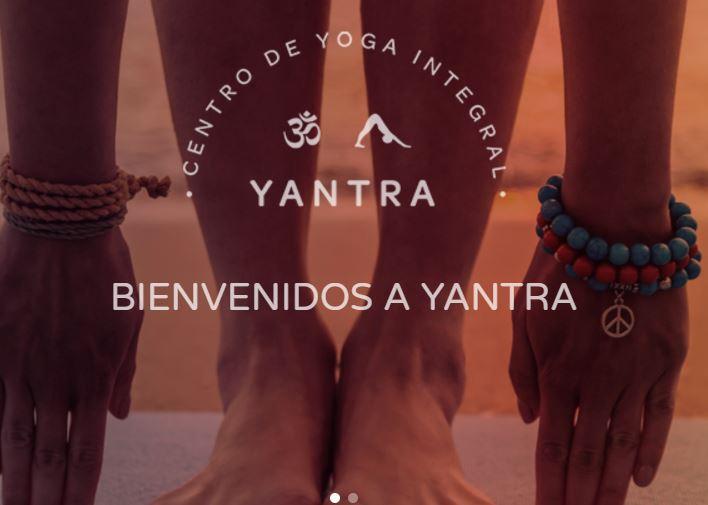 Actividad extraordinaria por el DIY. Conferencia, Meditación con Enrique Moya